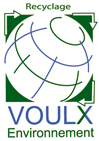 Voulx-environnement