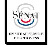 Logo Sénat